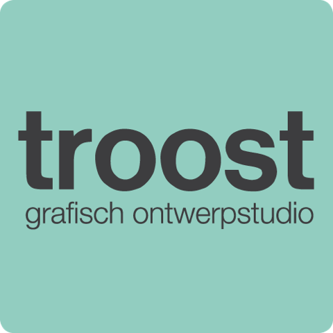 STUDIO TROOST